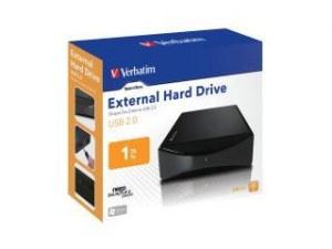 """Grossiste disque dur Externe 3.5"""" 1000 GB"""