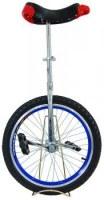 Monocycle avec béquille 20''