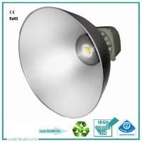 Joliet LED high bay lamp - 100W