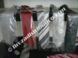 Cravates Dupont, Valentino