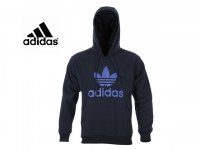 Give you our most fashion style of adidas coton