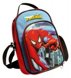 Sac Isotherme SPIDERMAN