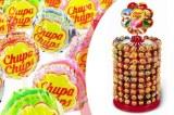 Tour Chupa Chups