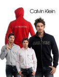 Ck Jeans 75% en moins du pris de détail