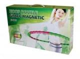 Hula Hoop Magnetic