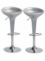 Lot de Tabourets de BAR design