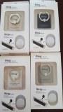 Anneau 360°i ring pour pour portables , iphone samsung .... tablettes