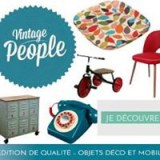 Vente stock meubles , decos vintage, scandinave, industriel