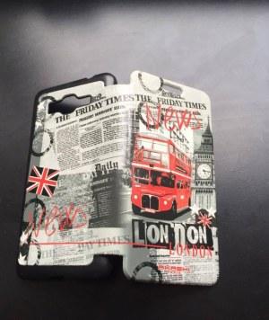 Coques/Étuis Lumia 532