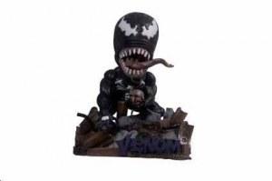 Bobbing Head Venom