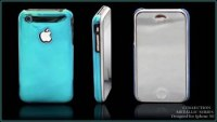 COQUE IPHONE STRASS, HELLO KITTY, ED HARDY.....