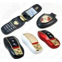 Commerce de gros bon marché porcelaine , accessoires de téléphone