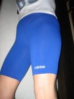Adidas Cycliste