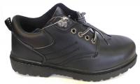 Chaussure de secu classe
