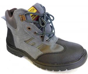Chaussure de travaille