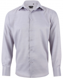 Chemise taupe