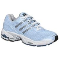Adidas Supernova CTL 9 Running Shoe