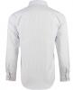 Chemise blanche à motif
