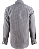 Chemise RODY grise