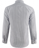 Chemise RODY blanche