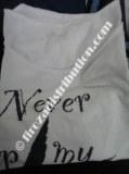 T-Shirts femme Mexx.