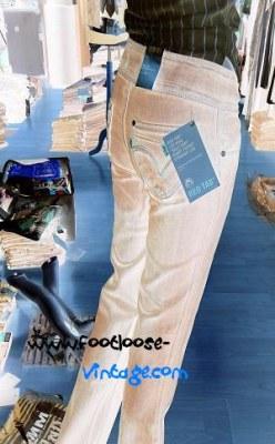 Destockage jeans levi's pour cet Hivers.