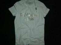 T-SHIRT CALVIN KLEIN COLLECTION 2009