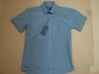 Liquidation d'un lot de chemises Selected