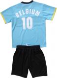 Ensemble de foot Belguim