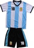 Ensemble Argentine