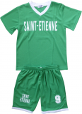 Maillot St Etienne