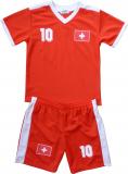 Ensemble Suisse