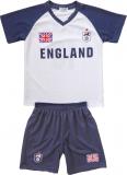 Ensemble England