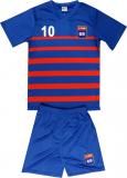 Ensemble de foot Lyon