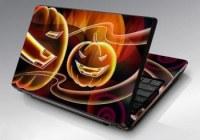 Grossite stikers ordinateur portable