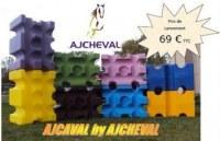 AJCAVAL by AJCHEVAL