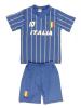 Maillot Italia