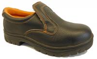 Chaussure basse de sécurité JOHN