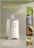 Diffuseur d'huiles essentielles Heavenly Scent