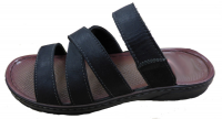 Sandale d'été homme