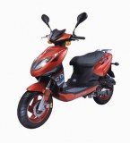 Scooter à partir de 690e NEWS