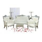 Grossiste decoration mariage