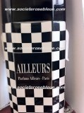 GROSSISTE DESTOCKEUR LOT DE PARFUM AILLEURS DE PARIS