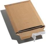 Pochette carton