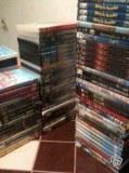 DVD occasion