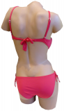 Bikini Losage