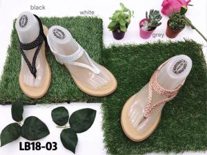 Sandale LILI