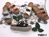 Sandale VICKY