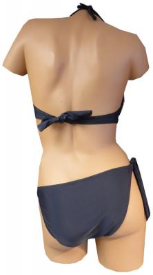Bikini Tresse