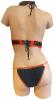 Bikini bresilia
